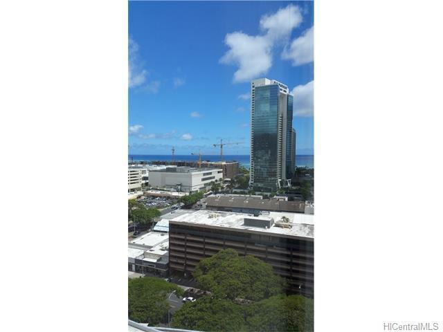 Loans near  Kapiolani Boulevard I , Honolulu HI