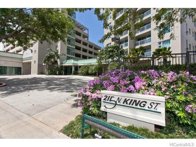 Loans near  N King St , Honolulu HI