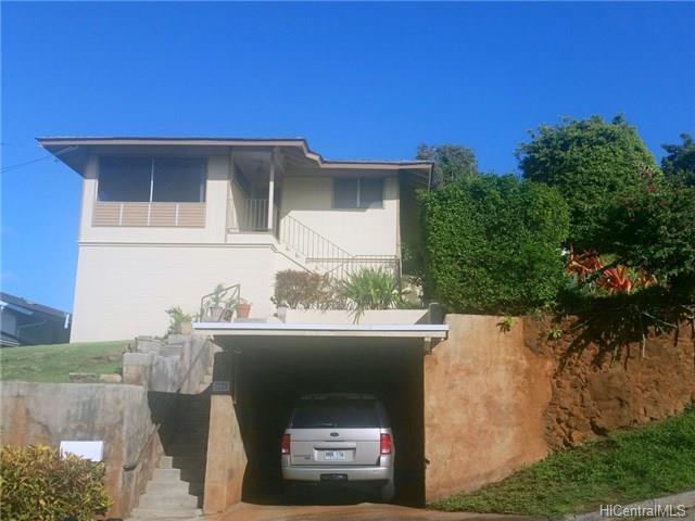 Loans near  Iwi Way, Honolulu HI