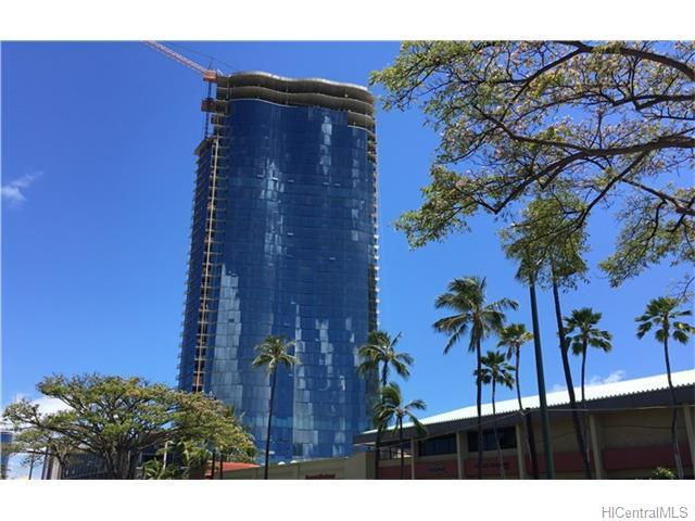 Loans near  Ala Moana Blvd C, Honolulu HI