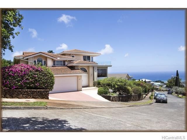 Loans near  Alaeloa St, Honolulu HI