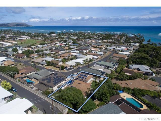 Loans near  Keikilani Cir, Honolulu HI