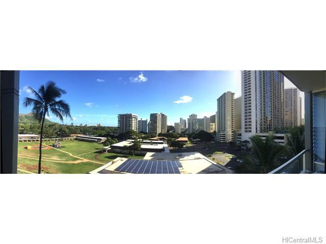 Loans near  Pualani Way , Honolulu HI