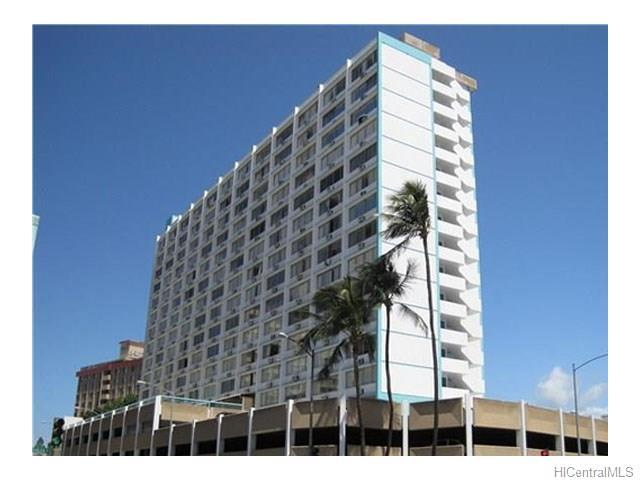 Loans near  Kanunu St , Honolulu HI
