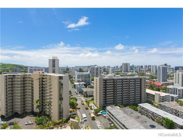 Loans near  Mott Smith Dr , Honolulu HI