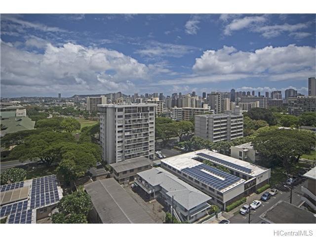 Loans near  Dominis St , Honolulu HI