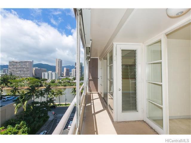 Loans near  Kaiolu St , Honolulu HI
