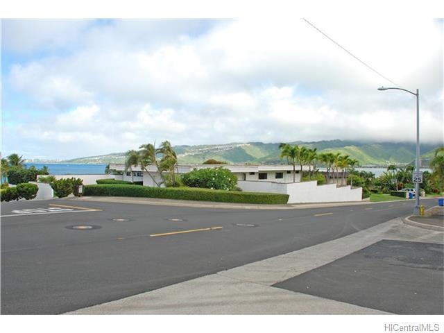 Loans near  Moloaa St, Honolulu HI