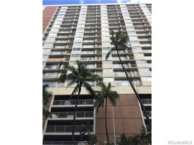 Loans near  Nahua St , Honolulu HI