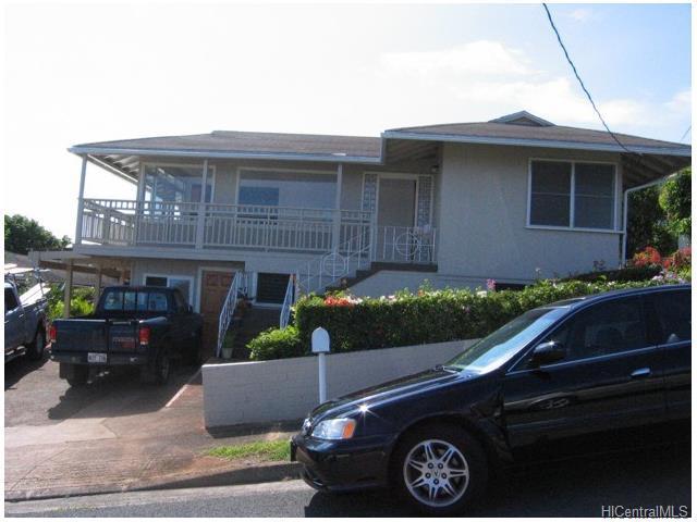 Loans near  Noah St, Honolulu HI