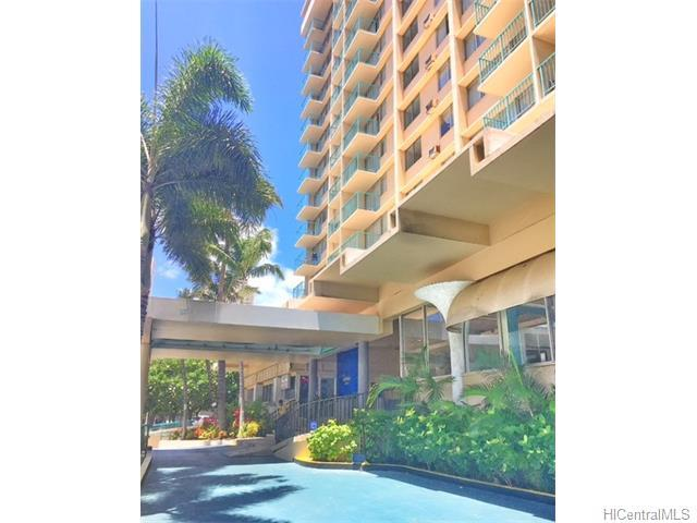 Loans near  Kanekapolei St , Honolulu HI