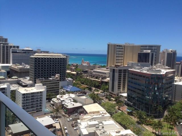 Loans near  Kalaimoku St , Honolulu HI
