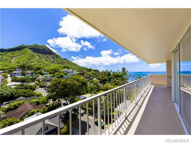 Loans near  Kalakaua Ave PHE, Honolulu HI