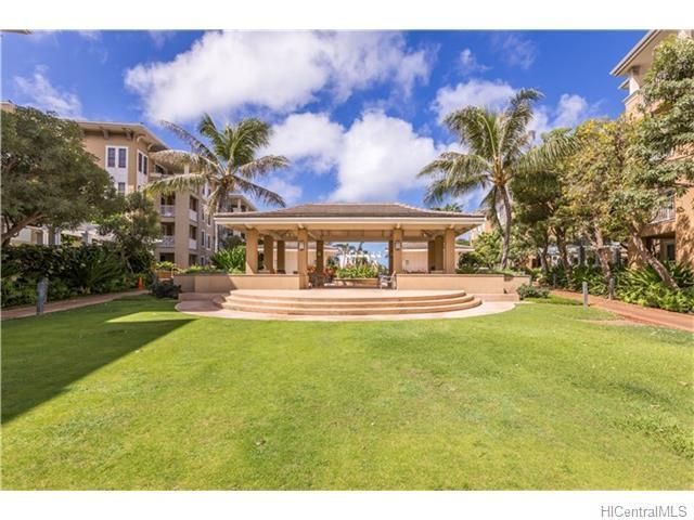 Loans near  Lunalilo Home Rd , Honolulu HI