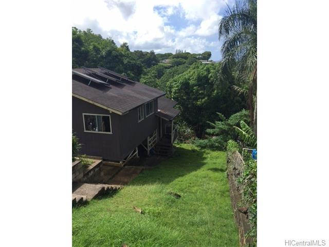 Loans near  Kaululaau St, Honolulu HI