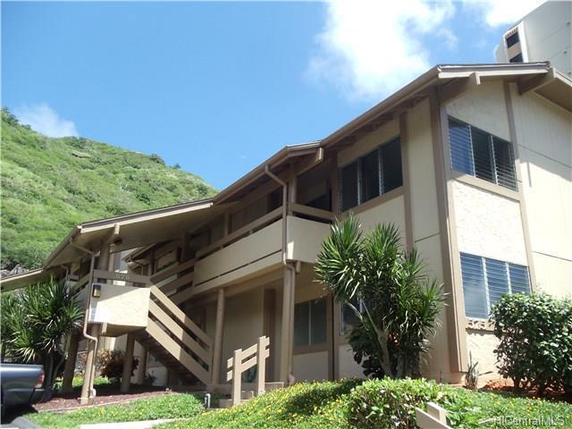 Loans near  Hahaione St D, Honolulu HI