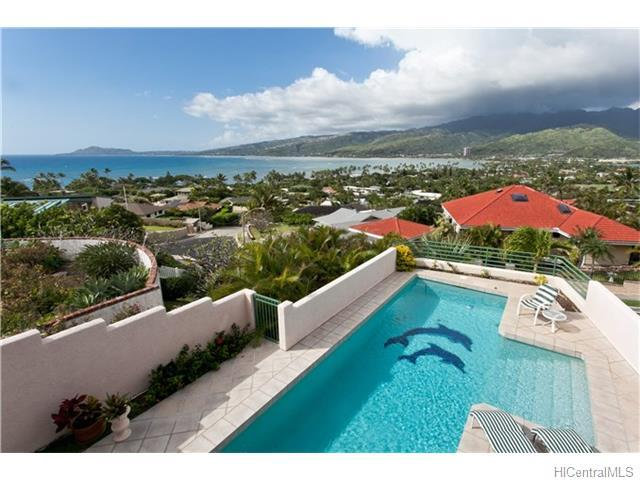 Loans near  Makaweli St, Honolulu HI