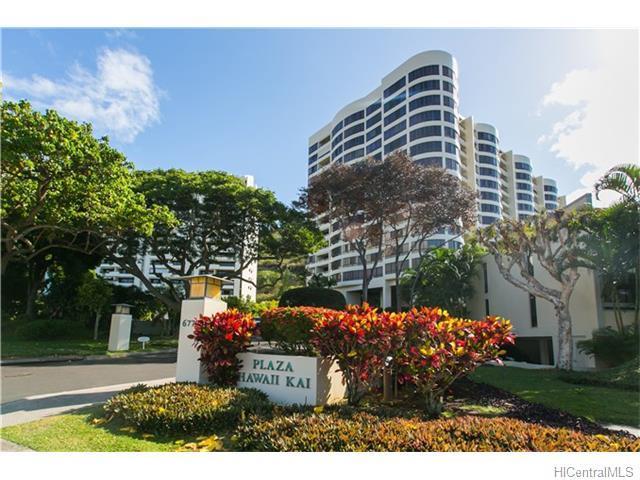 Loans near  Hawaii Kai Dr , Honolulu HI