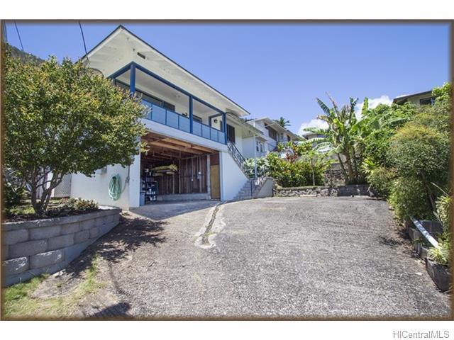 Loans near  Naai St A, Honolulu HI