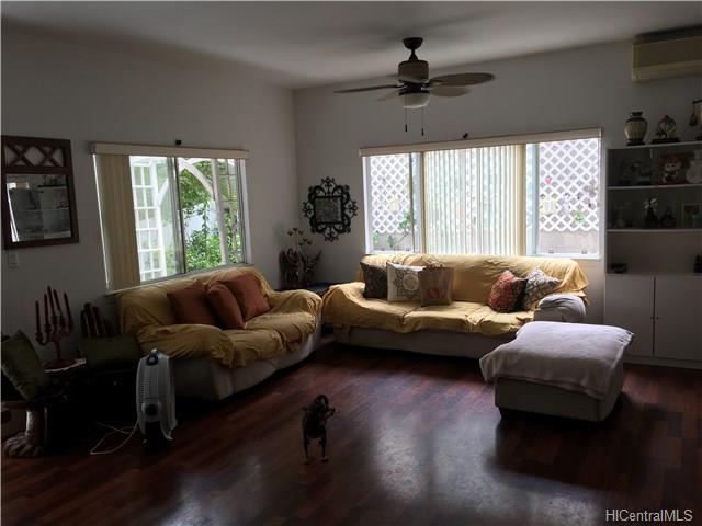 Loans near  Kinau St A, Honolulu HI
