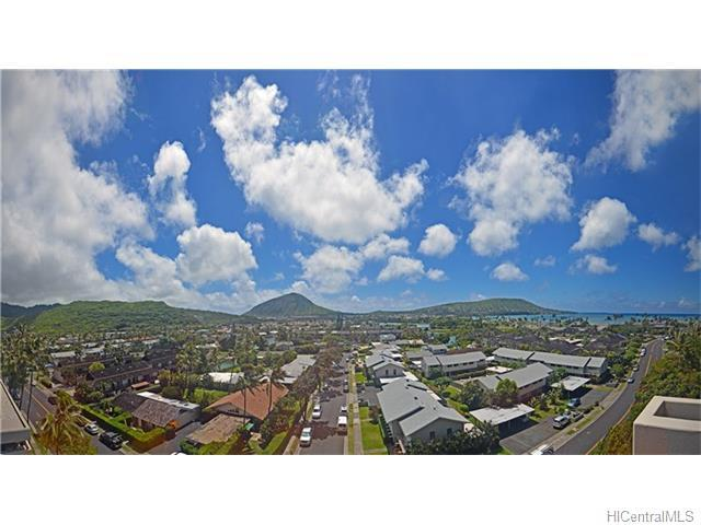 Loans near  Kawaihae St F, Honolulu HI