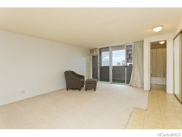 Loans near  Kinau St , Honolulu HI