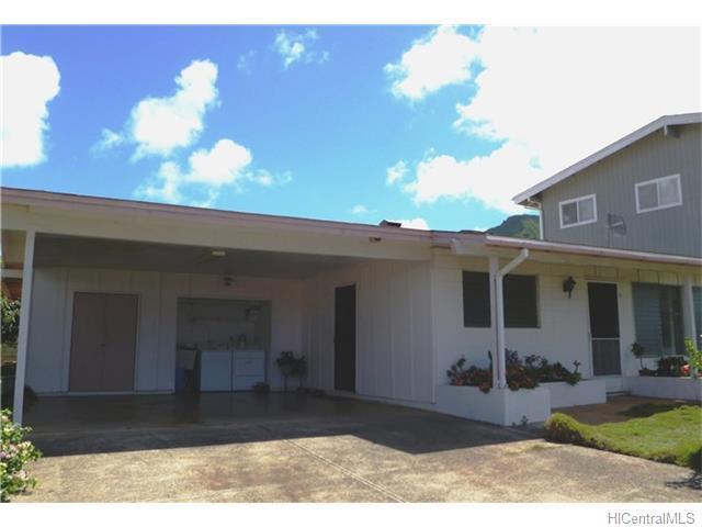 Loans near  Anapalau St, Honolulu HI