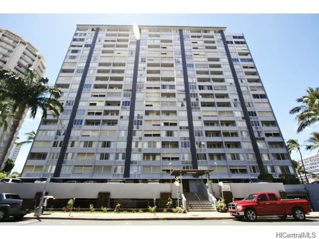 Loans near  Amana St , Honolulu HI