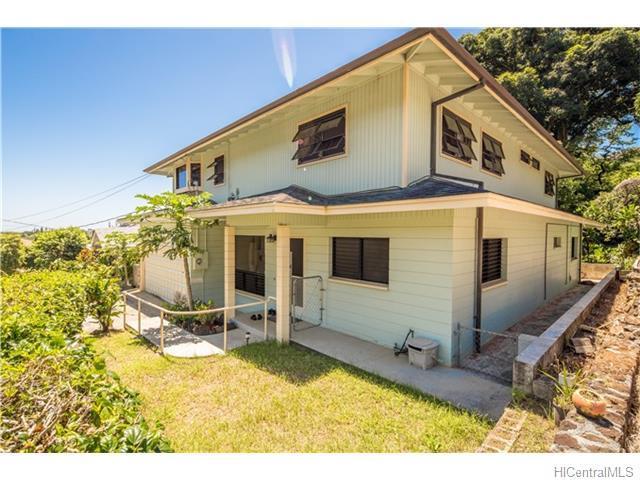 Loans near  C Park St, Honolulu HI