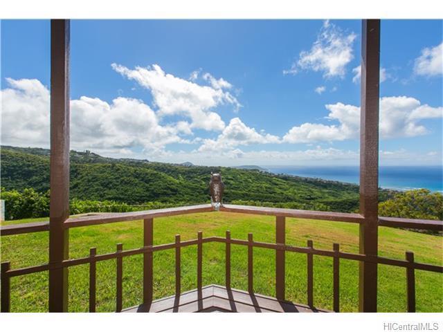 Loans near  Alaeloa Pl, Honolulu HI