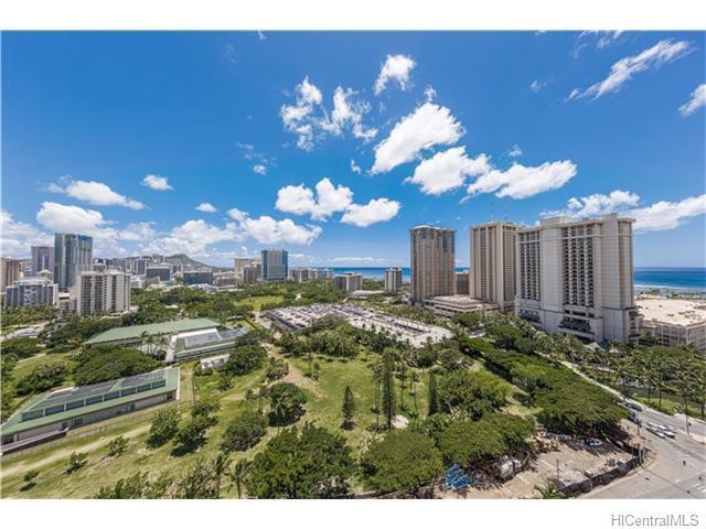 Loans near  Ala Moana Blvd , Honolulu HI