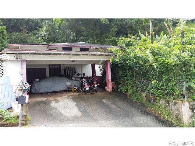 Loans near  Ukiuki Pl, Honolulu HI