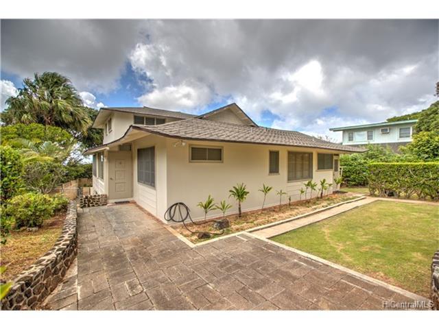 Loans near  Lurline Dr, Honolulu HI