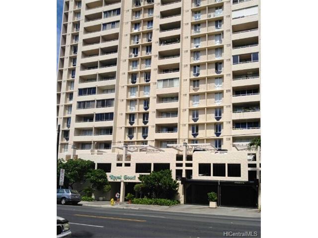 Loans near  Ward Ave A, Honolulu HI