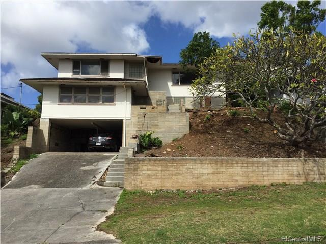 Loans near  Mckinley St, Honolulu HI