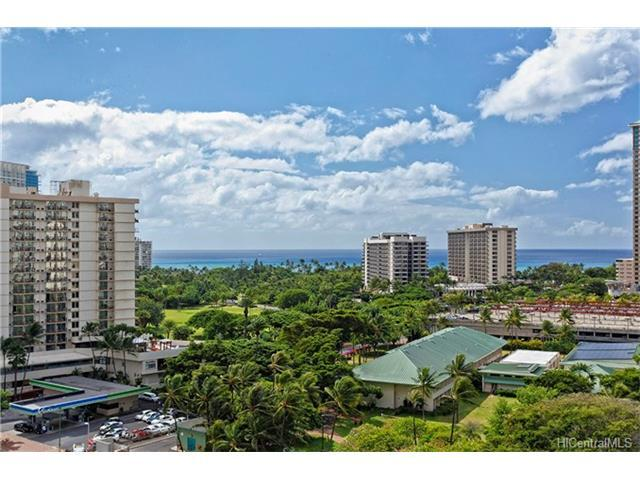 Loans near  Keoniana St , Honolulu HI