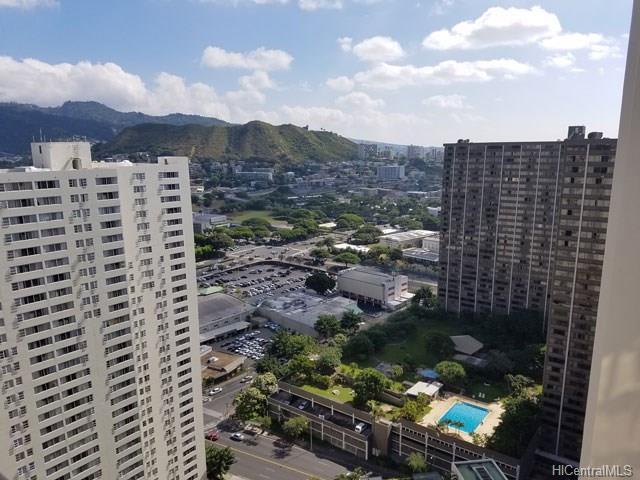 Loans near  N Beretania St , Honolulu HI