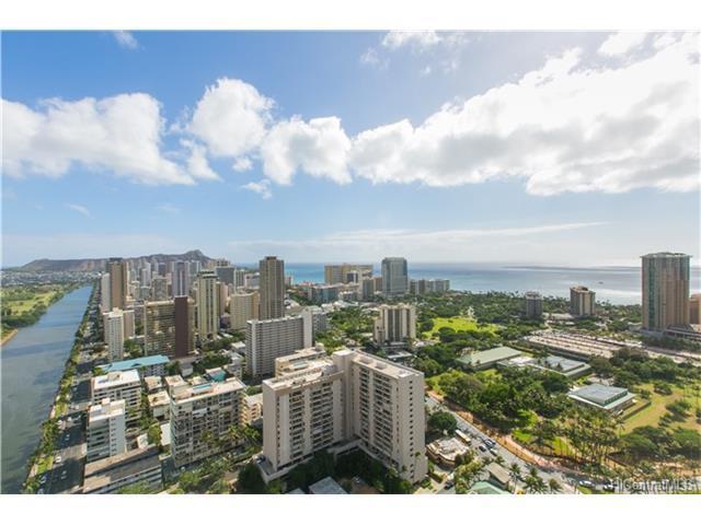 Loans near  Niu St PH, Honolulu HI