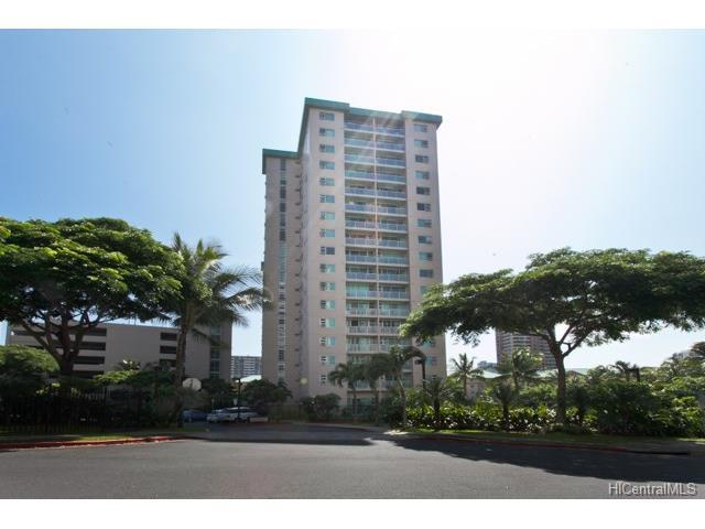 Loans near  Ala Makahala Pl , Honolulu HI