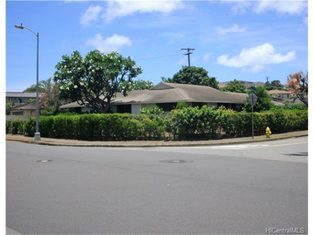 Loans near  Koloa St, Honolulu HI