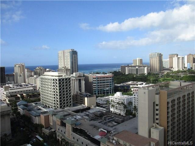 Loans near  E Kuhio Ave , Honolulu HI