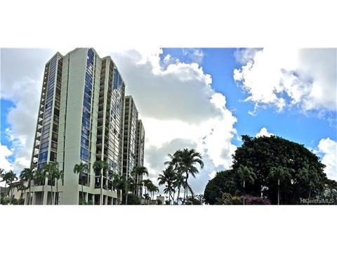 322 Aoloa Street, Kailua, HI 96734