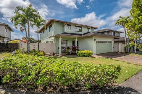 89 Mililani Homes For Sale Mililani Hi Real Estate Movoto