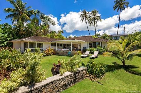 216 Kulamanu Pl, Honolulu, HI 96816