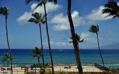 Excite personals lahaina hawaii