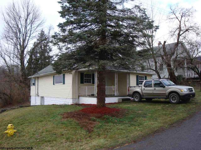 484 Homes For Sale In Morgantown Wv Morgantown Real