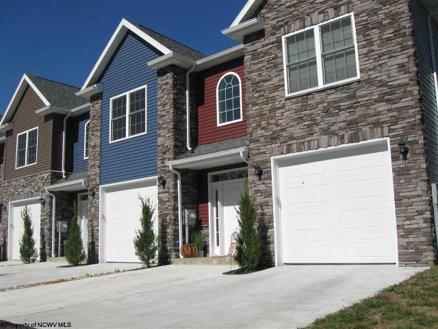 484 homes for sale in morgantown wv morgantown real for Morgantown wv home builders