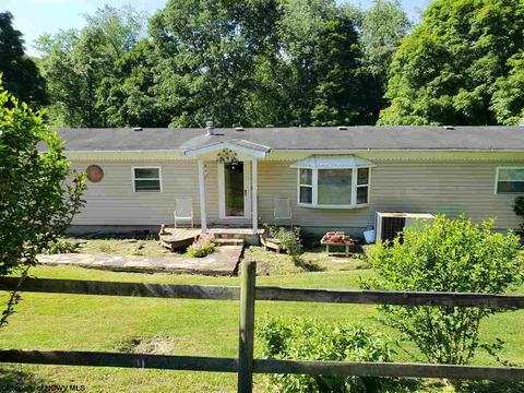 Flemington, WV Mobile Homes for Sale - 0 Listings - Movoto on mobile homes in wv, apartments for rent in wv, properties 4 sale wv, luxury homes in wv, manufactured homes in wv, rural homes in wv,