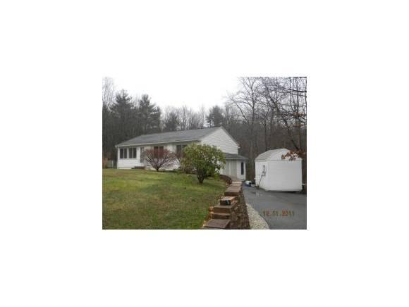 51 Piscassic, Newfields, NH 03856