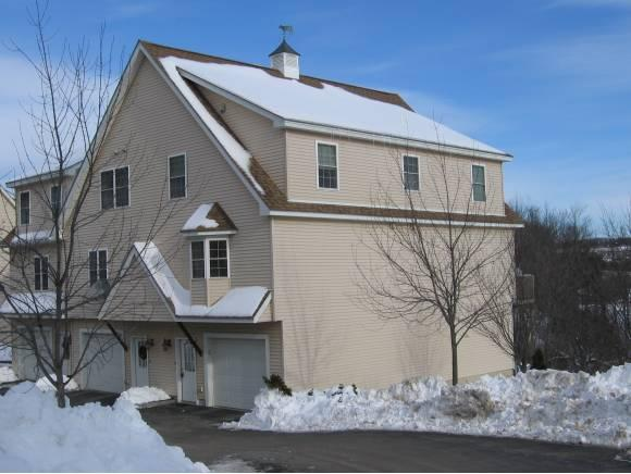 721 Apt 5 Mammoth Rd #5, Manchester, NH 03104